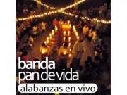 Pan de Vida Music