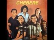 Chébere