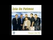 Grupo Isla de Patmos