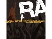 Revolución de Adoración