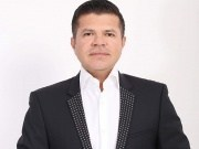 Una Amante - Jorge Medina