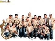 Canción 'La Repetición' interpretada por Banda Tierra Sagrada
