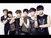 Heart Attack - Exo-M