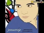 Jossué Trejo