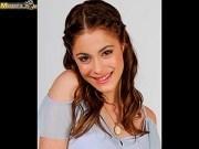 Martina Stoessel (Tini)