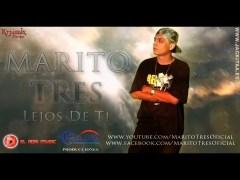 Marito Tres