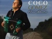La dichosa de Coco Gómez