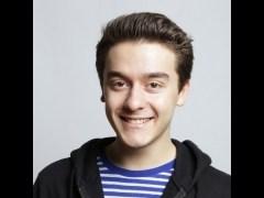 Mateo Lewis