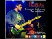 Banda Llagas
