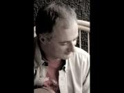Canción 'Abrir, abrir' interpretada por Eduardo Waghorn