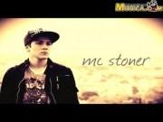 Mc Stoner