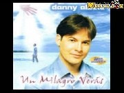 Danny Albelo