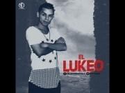 El Lukeo