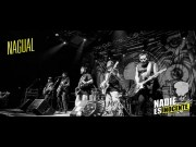 Nagual Rock