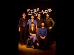 Trascarton