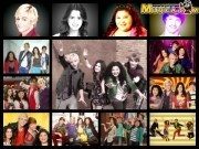 The Way That You Do de Austin & Ally