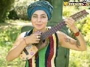 Canción 'El recuerdo es una tortura fatal' interpretada por Sofía Viola