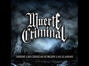 Muerte Criminal