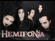 Hemifonia
