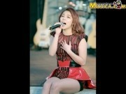 LOVE NOTE letra AILEE
