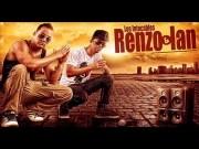 Renzo y Ian Los Intocables