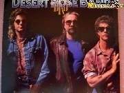 Desert Rose Band