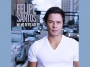 Y si te digo de Felipe Santos