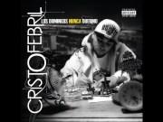 Interludio Jazz - Cristofebril