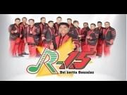 Banda R-15