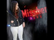 Misshergaby