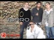Estilo Turro