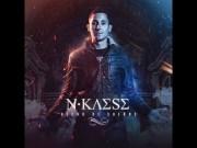 N-Kaese