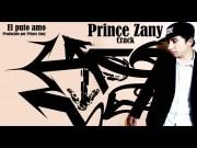 Prince Zany