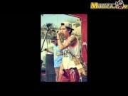 Canción 'Perder una dama' interpretada por Ator Mc