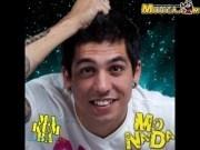 Canción 'Mi habitación' interpretada por La Monada