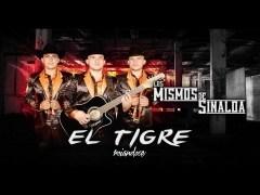 Los Mismos de Sinaloa