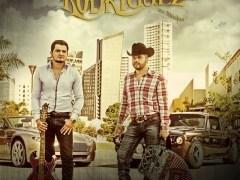 El Aguijón de Los Rodriguez De Sinaloa
