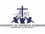 Letra Jesús gracias te doy Himnario de Suprema Alabanza