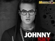 Canción 'Quiéreme' interpretada por Johnny Sky