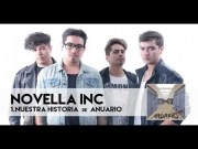 Novella Inc.