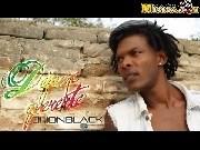 Jhonblack