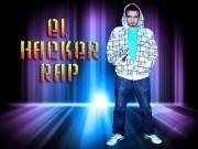 El Hacker Rap