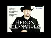 Heron Hernández
