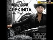 Alex Inda