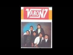 Varón 7