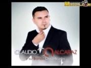 Canción 'Es tan extraño' interpretada por Claudio Alcaraz