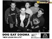 Dog Eat Dogma