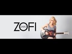 Zofi Zaro