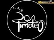 Don Timoteo