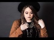 Canción 'Te hubieras ido antes' interpretada por Susan Prieto